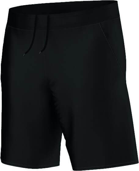 Adidas Referee 16 Short