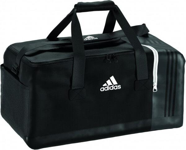 Tiro Teambag schwarz - Gr. L