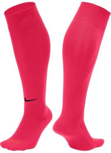 Nike Classic II Sock - rot