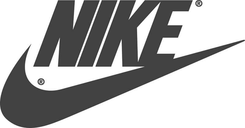 4dbb75e456be7 Nike Kulturtasche Swoosh Toiletry Bag schwarz. Nike